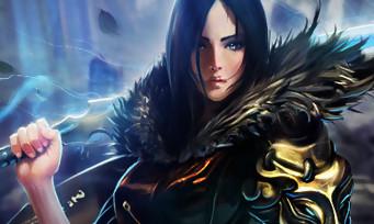 """Blade & Soul : la mise à jour """"Vengeance et fardeau"""" tient sa date"""