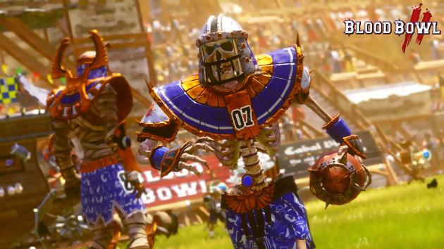 Les nouveaux jeux vidéos pour Warhammer - Page 3 Blood-bowl-2-58a482789cf10