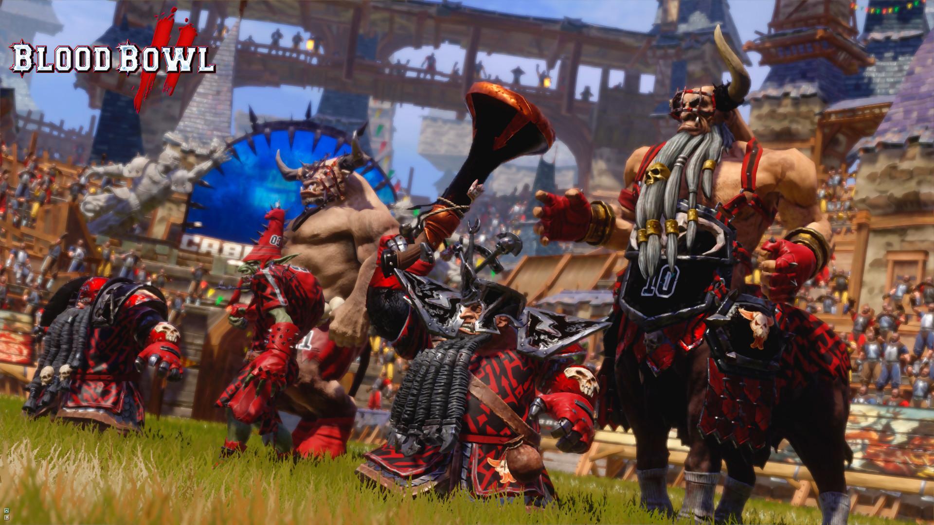 Les nouveaux jeux vidéos pour Warhammer - Page 3 Blood-bowl-2-58a4826ab1d08