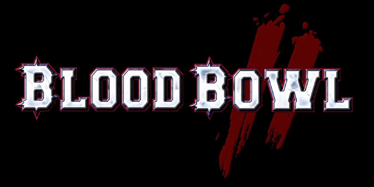 Рабочий Кряк для игры Blood Bowl: Legendary Edition. . Можно ставить на лю