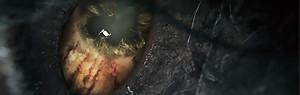 Bloodborne : un nouveau trailer sur PS4