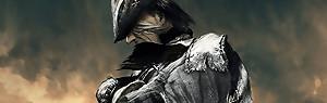 Bloodborne : toutes les images sur PS4