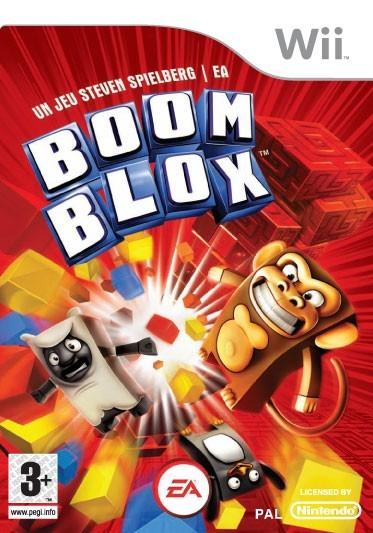 boom-blox-4e261e3c6727e.jpg