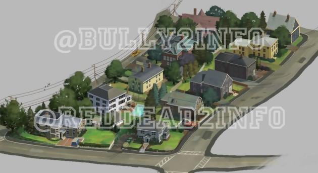 bully-2-artwork-5952c8893e897.jpg