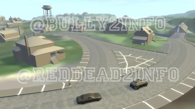 bully-2-artwork-5952c88b109eb.jpg