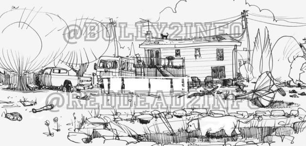 bully-2-artwork-5952c892df7c4.jpg