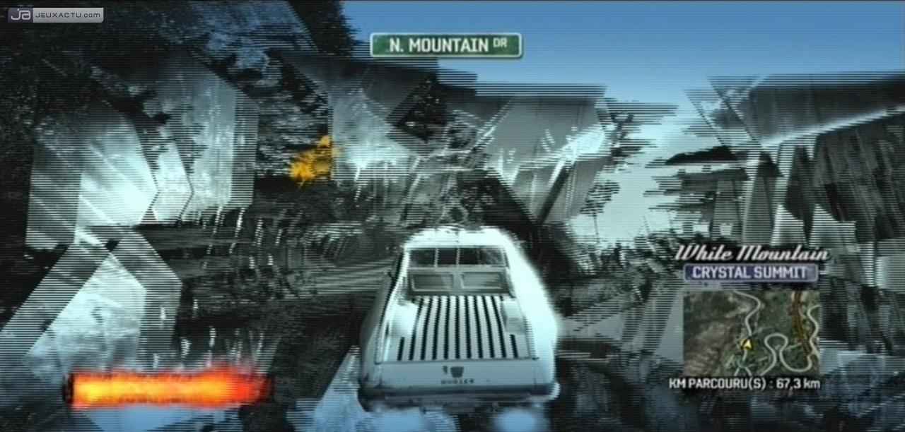 Image Result For Telecharger Jeux Pc Gratuit Driver