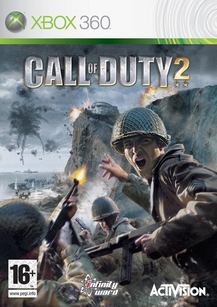 """Résultat de recherche d'images pour """"call of duty 2 cover"""""""
