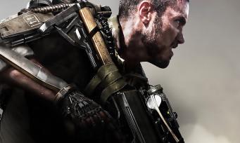 Call of Duty : voici les premières informations pour l'épisode prévu en 2017