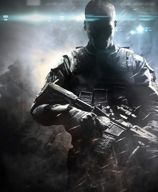 Call of duty: black ops ii (2012) pc *update 1-3* скачать торрент в хорошем качестве бесплатно