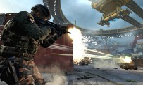 Call of Duty Black Ops 2 : des images de l'E3 2012