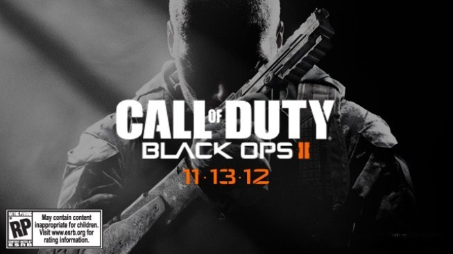 photos call of duty black ops 2. Black Bedroom Furniture Sets. Home Design Ideas