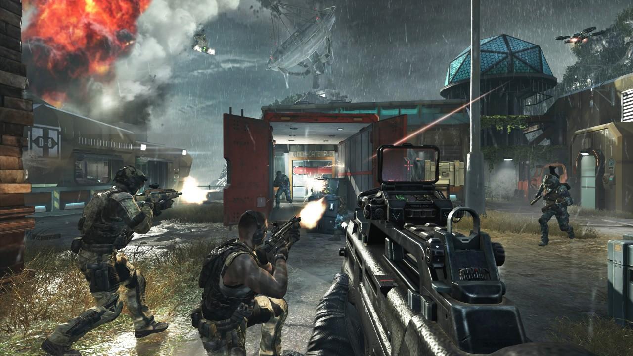 اسطورة العاب الحروب Call Of Duty: Black Ops (PS3) Call-of-duty-black-ops-2-51d3d25b15027