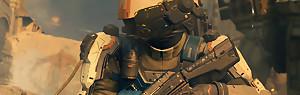 Call of Duty Black Ops 3 : près de 5 min de vidéo pour parler du mode solo
