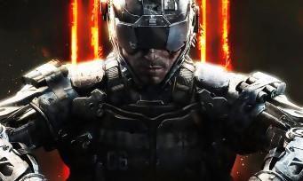Call of Duty Black Ops 4 : la liste complète des rumeurs sur le jeu