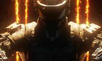 E3 2016 : pas de stand Activision, le prochain Call of Duty présenté par Sony