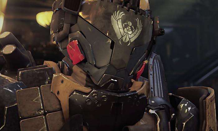 Call of Duty Black Ops 3 tronque le mode solo sur PS3 et Xbox 360