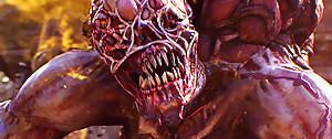 Call of Duty Black Ops 4 : toutes les images du jeu sur PS4