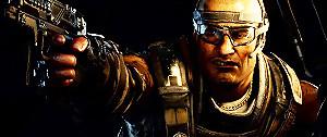 Call of Duty Black Ops 4 : 10 min de gameplay de notre session de jeu