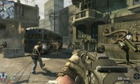 Test Call of Duty Black Ops