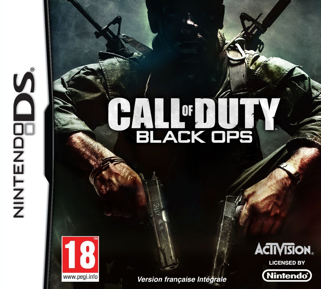 call of duty black ops essay Digital deluxe enhanced edition includes: - call of duty: black ops 4 game - 8,500 call of duty points - digital edition bonus items - digital deluxe bonus items - black ops pass, which includes: --- classified, a zombies experience available at launch --- 4 additional all-new zombies experiences --- 12 multiplayer maps --- 4 exclusive.