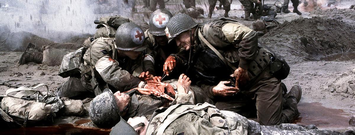 Call of Duty WWII : retour à la Seconde Guerre Mondiale confirmé