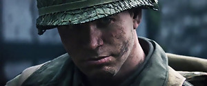Call of Duty WW2 : trailer de gameplay de la campagne solo