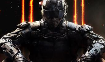 Call of Duty : le prochain épisode sera bien réalisé par Treyarch Studios