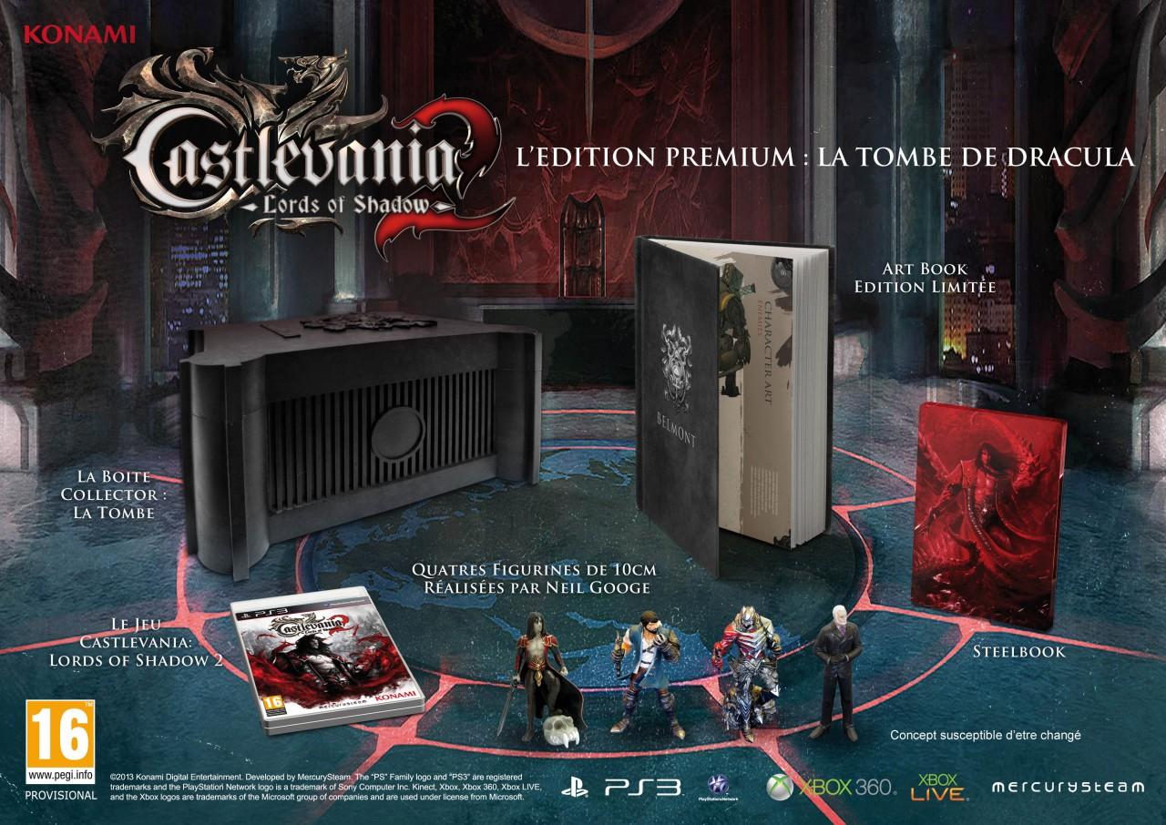 http://i.jeuxactus.com/datas/jeux/c/a/castlevania-lords-of-shadow-2/xl/castlevania-lords-of-sh-527272784b453.jpg
