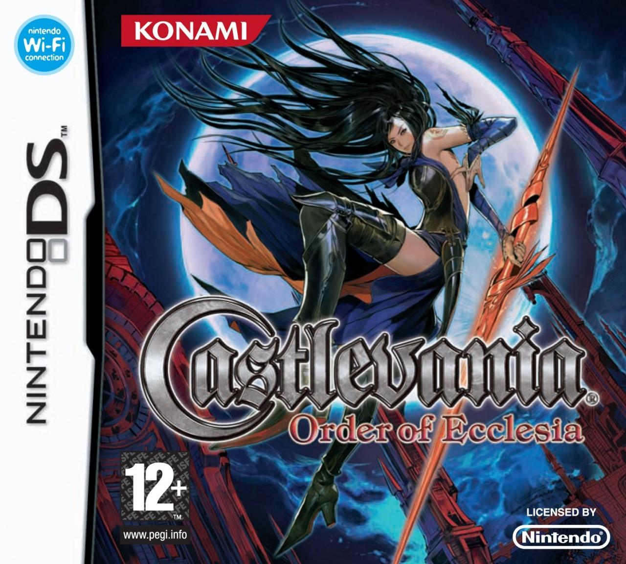 [Image: castlevania-order-4e260e5c0a322.jpg]