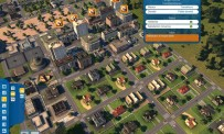 Test Cities XL PC