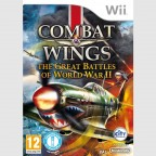 Combat Wings : The Great Battles of Word War 2