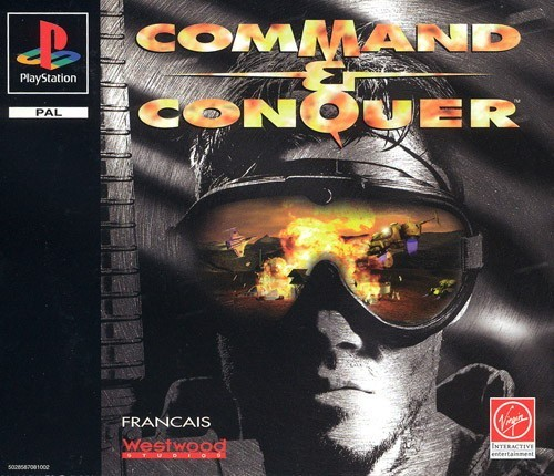 The graphical and visual effects of Command Conquer 4 Tiberian Twilight game are really amazing. The best thing about this game is that there are some of the places which are hidden and it gives a great look. You have to find those places and create a establishment system.