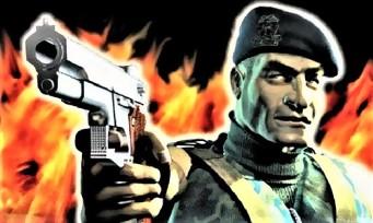Commandos : Kalypso Media rachète la licence, des jeux arrivent