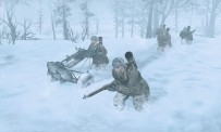 Company of Heroes 2 : tous les dtails sur les nouveauts