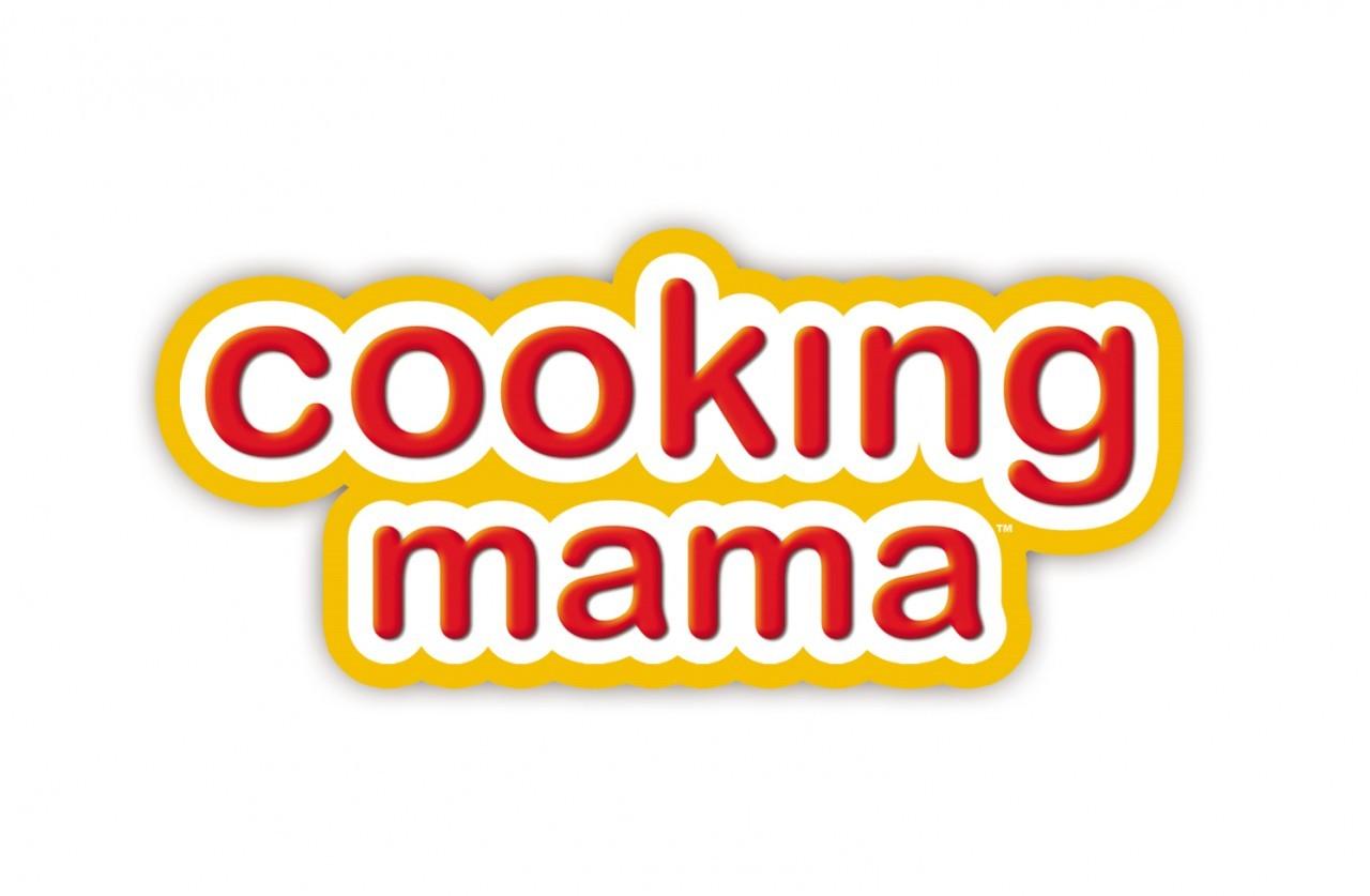 Artworks cooking mama - Jeu de cuisine cooking mama ...