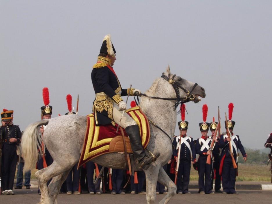 soluce cossacks 2 napoleonic war