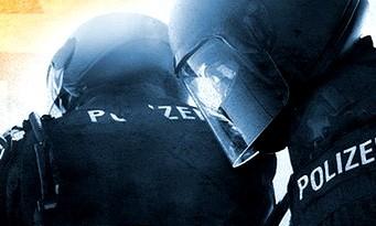 Counter-Strike Global Offensive : Valve lance l'opération Bravo