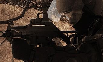 Counter-Strike Global Offensive : Valve prolonge l'Opération Payback