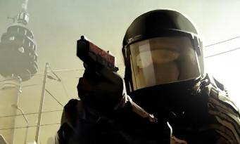 Counter-Strike GO : la map de_dust2 revient après un lifting