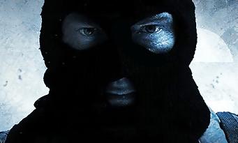 Counter-Strike Global Offensive : téléchargez la dernière mise à jour