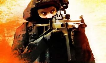 VACnet : Valve utilise l'I.A. pour les tricheurs dans Counter-Strike