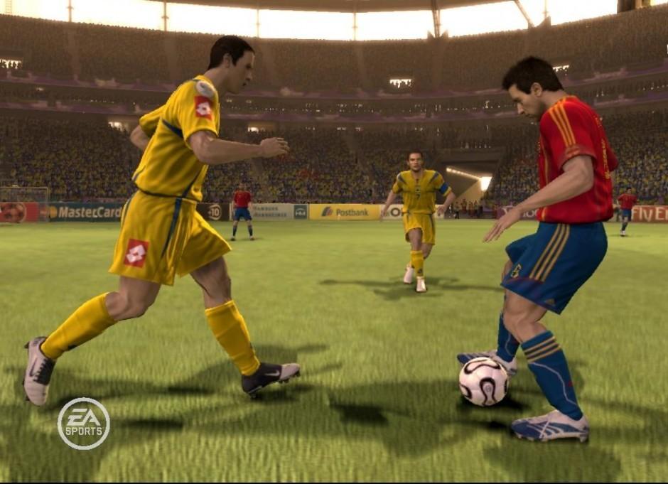 Images coupe du monde de la fifa 2006 page 33 - Musique coupe du monde 2006 ...