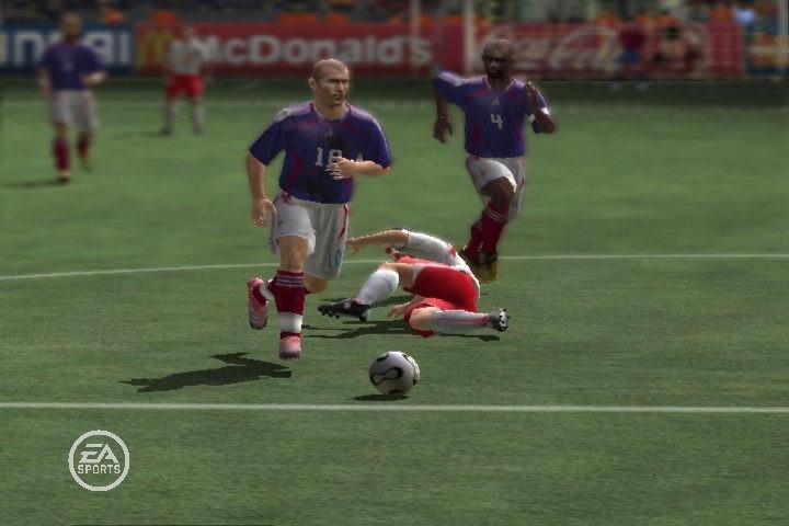 Coupe du monde de la fifa 2006 images - Coupe du monde de foot 2006 ...