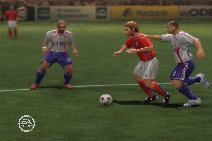 Coupe du monde de la fifa 2006 images - Prochaine coupe du monde de football ...