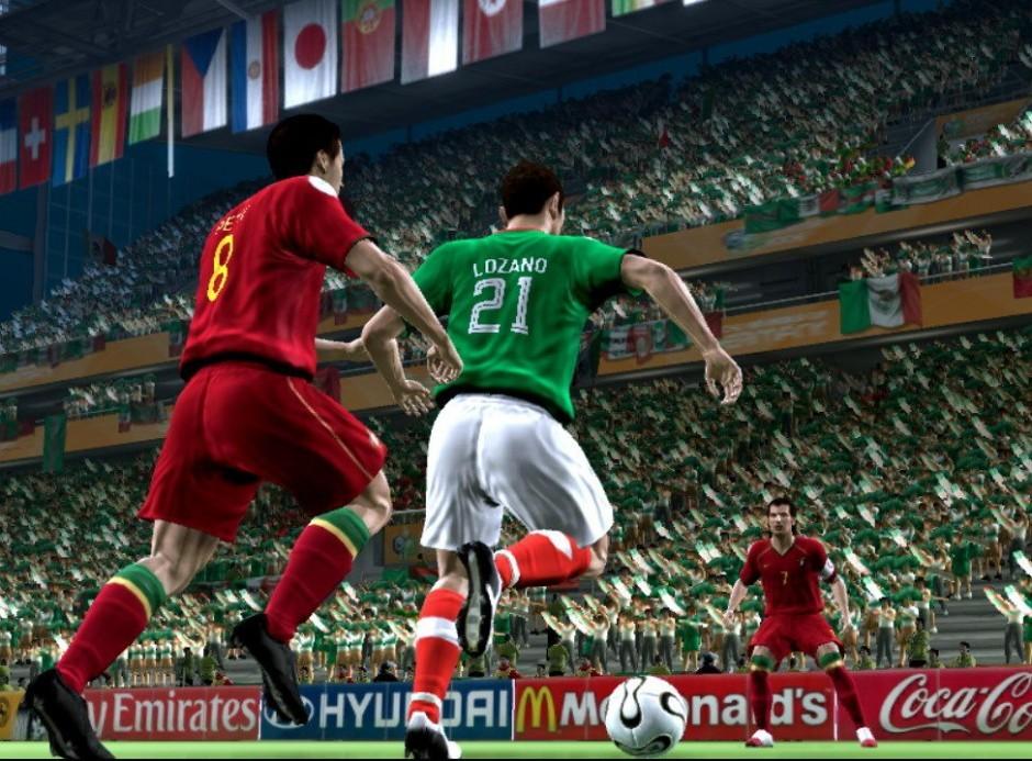 Images coupe du monde de la fifa 2006 page 28 - Musique coupe du monde 2006 ...