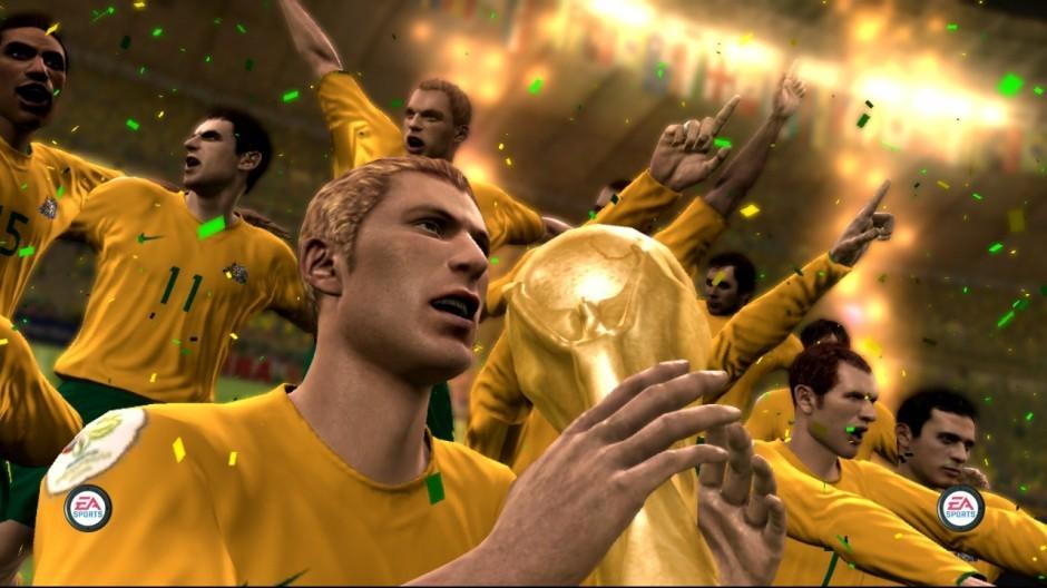 Images coupe du monde de la fifa 2006 page 26 - Musique coupe du monde 2006 ...