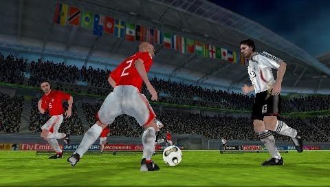 Images coupe du monde de la fifa 2006 page 22 - Musique coupe du monde 2006 ...
