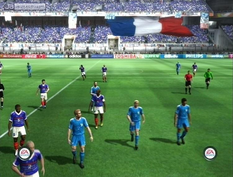 Images coupe du monde de la fifa 2006 page 8 - Tous les buts de la coupe du monde 2006 ...