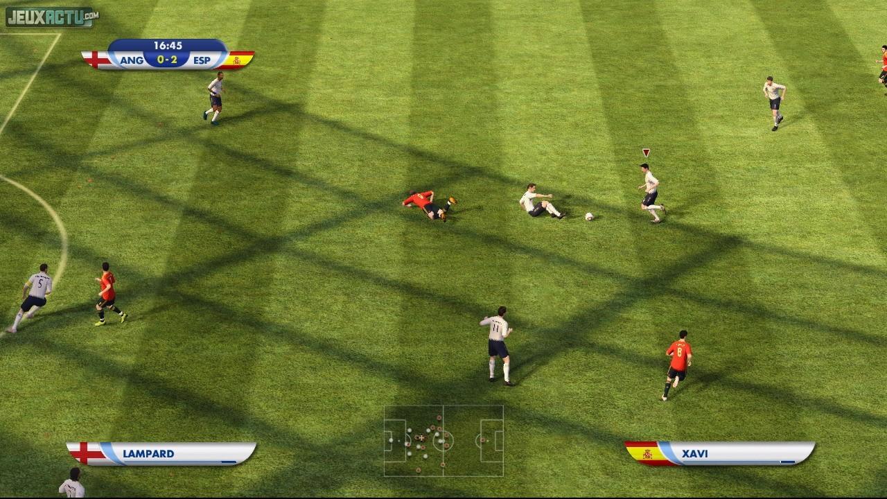 Images coupe du monde de la fifa afrique du sud 2010 page 2 - Jeux de foot de la coupe du monde ...
